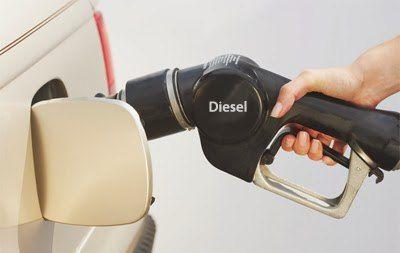 bahan-bakar-diesel