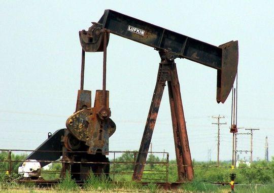 harga_minyak_bumi